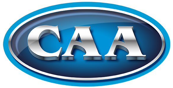 CAA e-Commerce
