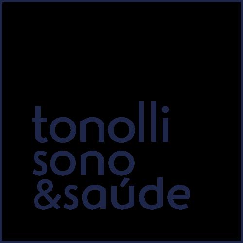 Tonolli Sono & Saúde