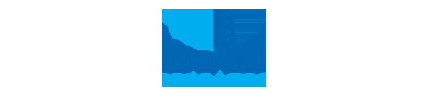 Logo da Bordados Bordados