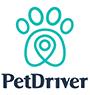 PetDriver