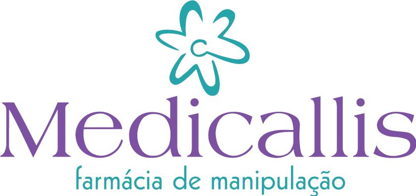 Medicallis Farmácia de Manipulação