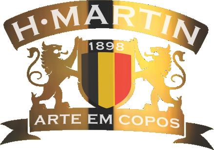 H.martin