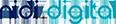 E-commerce desenvolvido pela Agência NIDI