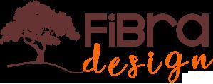 FIBRA DESIGN