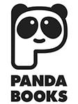 Panda Books