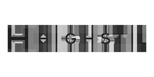 highstil