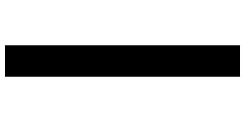 calvin-klein
