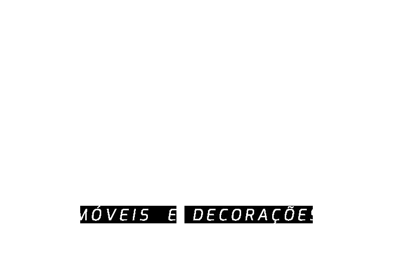 P.O. Móveis e Decorações