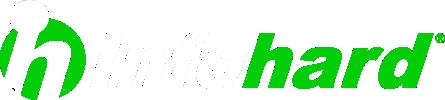 Infohard informática - Venda e Assistência Técnica