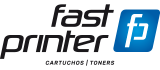 Fast Printer