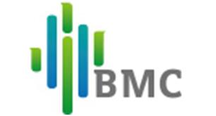 bmc-medical