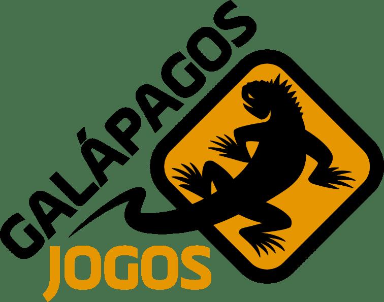galapagosjogos