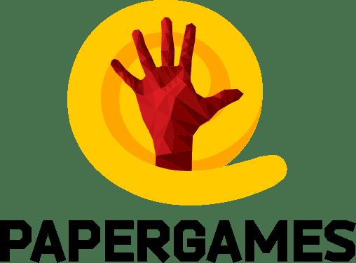papergames