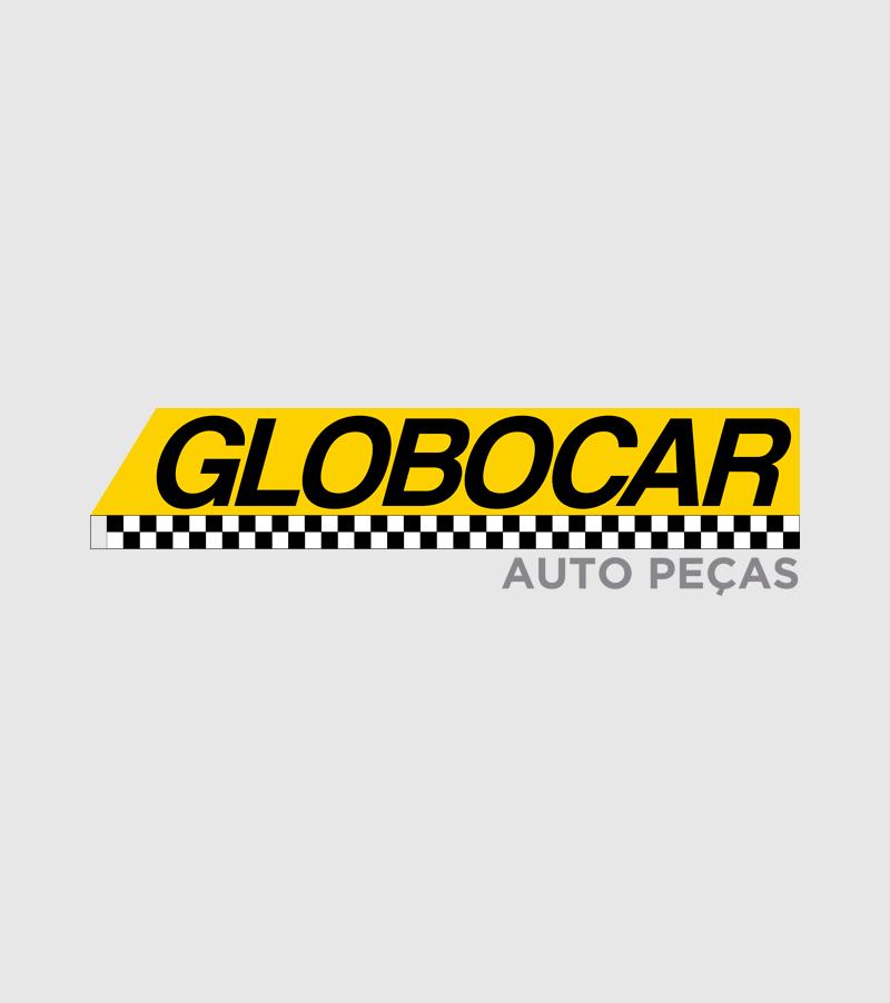 Pastilha de Freio Dianteira Peugeot 207 e 307 1.6 2.0 2002/... Aircross 1.6 16v 2010/...C3 e C4 1.6 2.0 2005/...