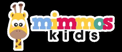Mimmos Kids