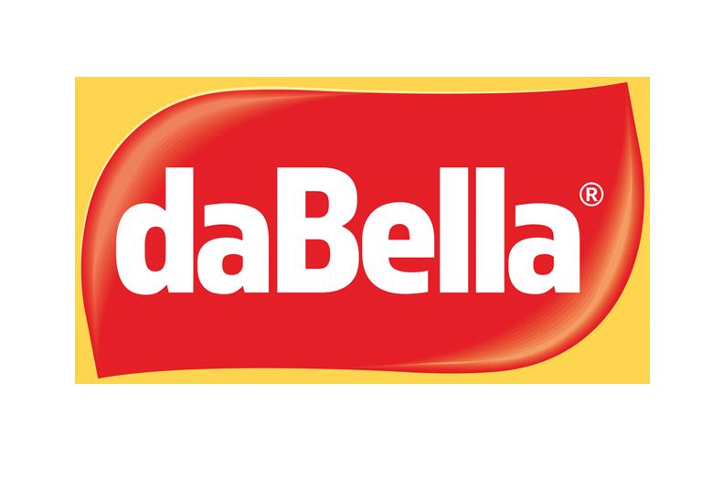 Loja daBella