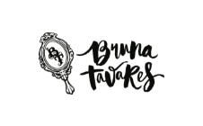 Bruna Tavares