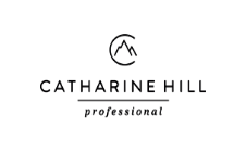 Catherine Hill