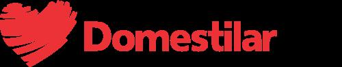 Domestilar.com