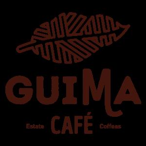 Guima Café