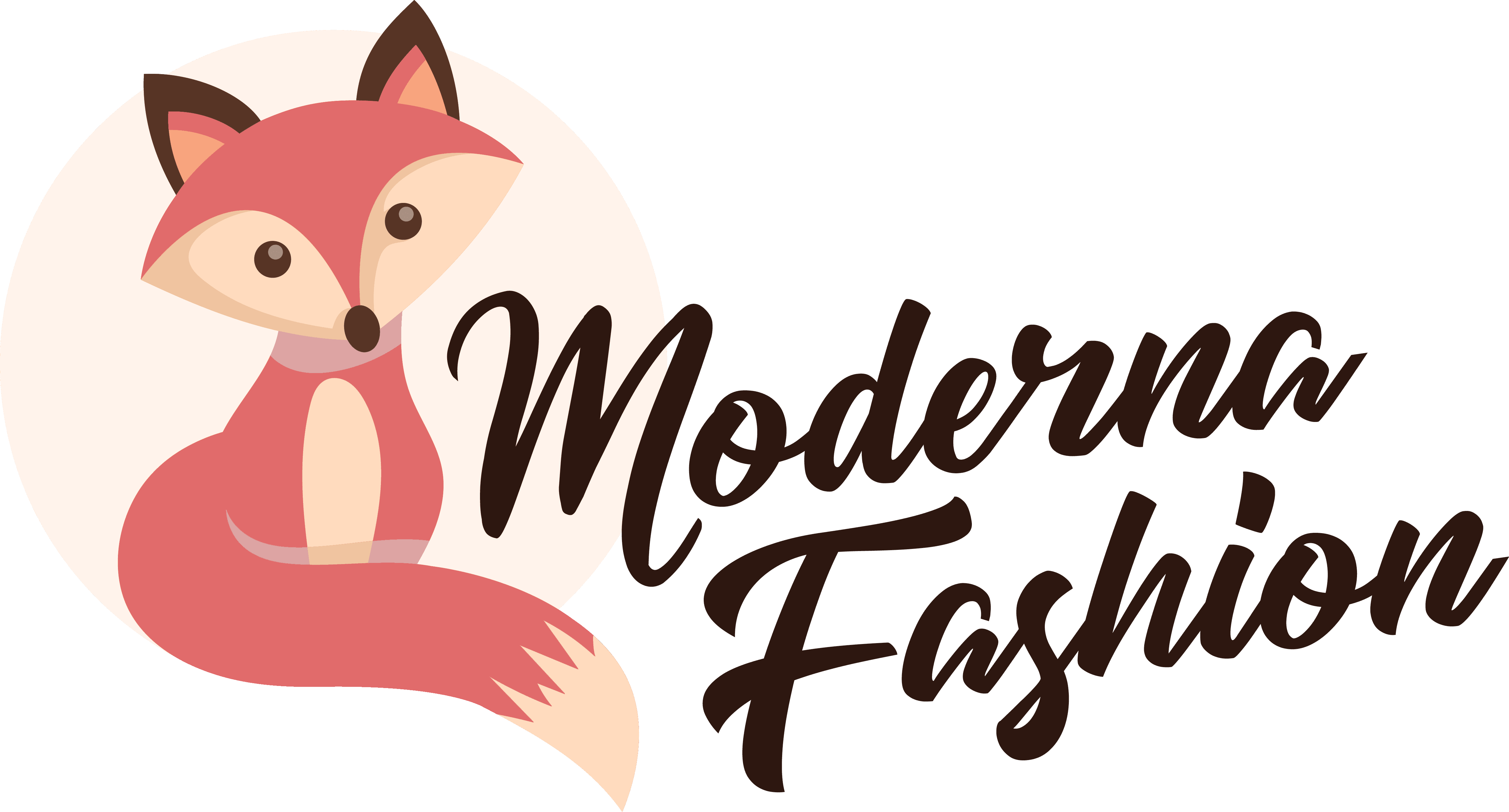 Moderna Fashion