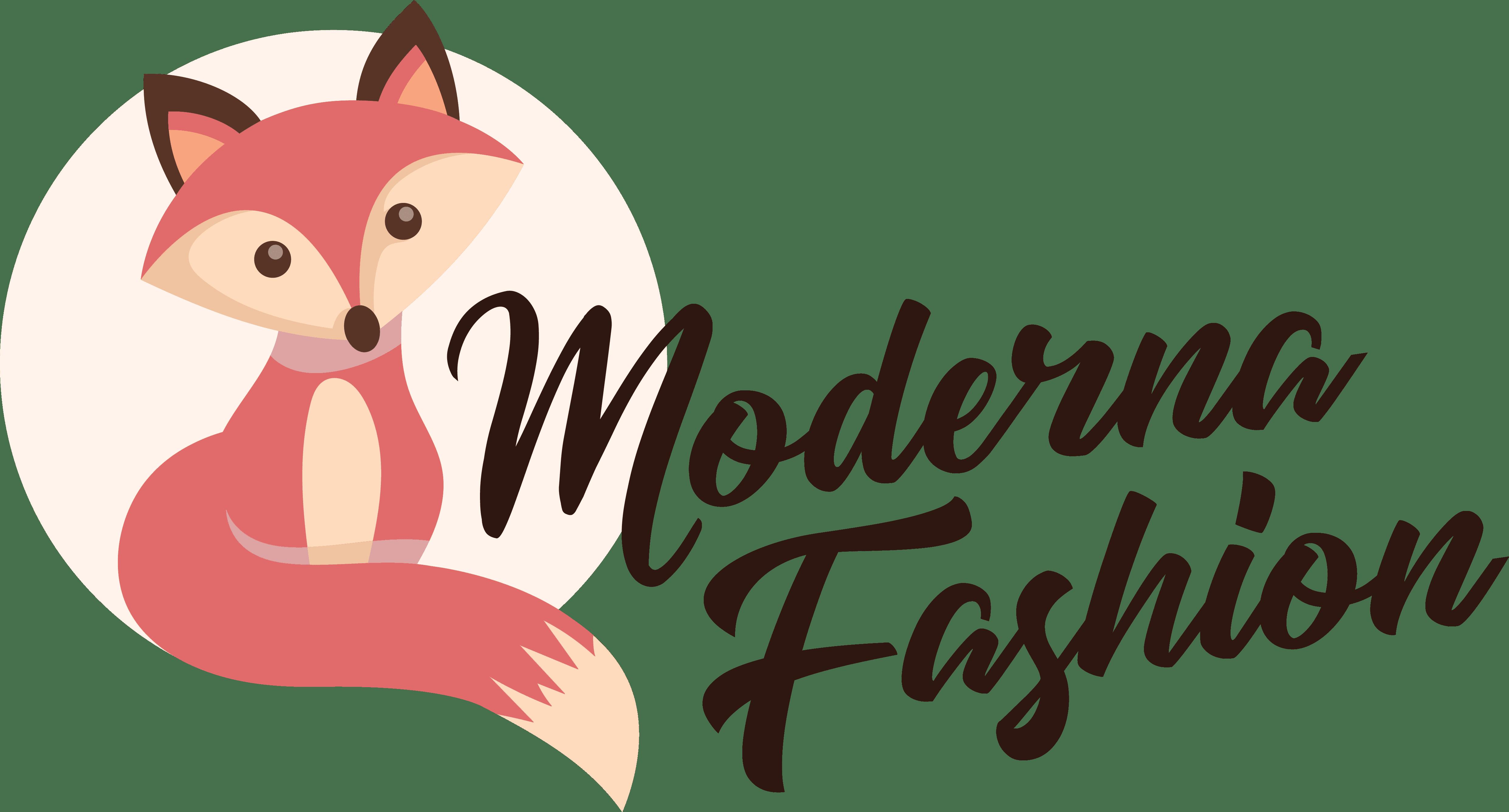 Moderna Fashion