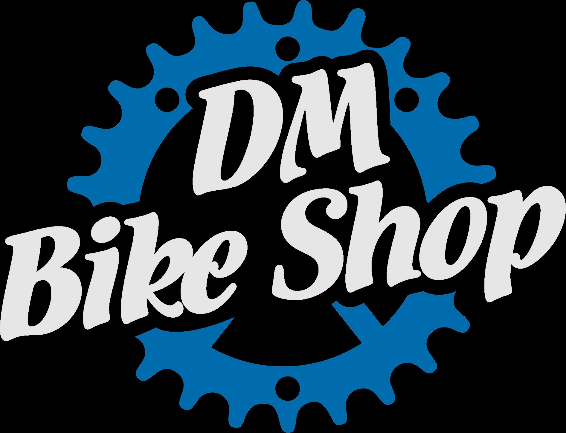 DM BIKE SHOP