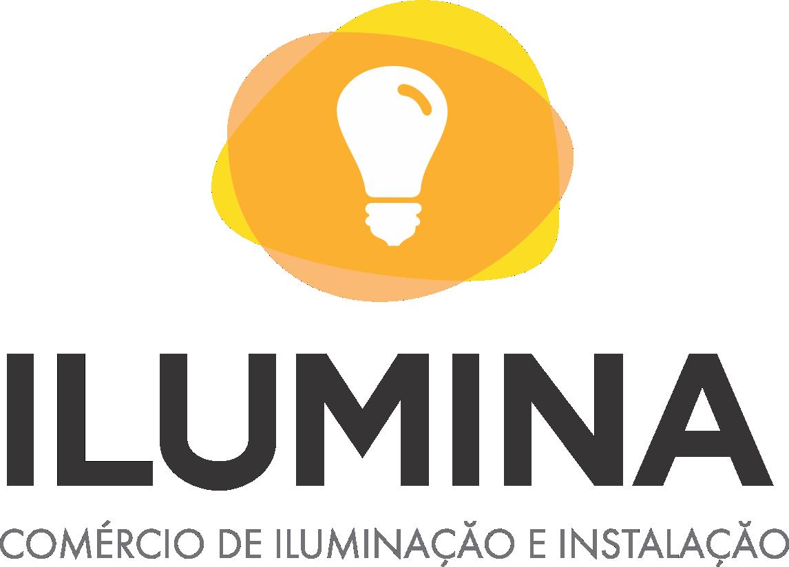 Ilumina Instalação