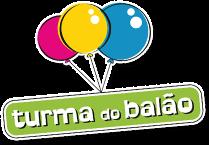 Turma do Balão