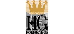 HG Folheados