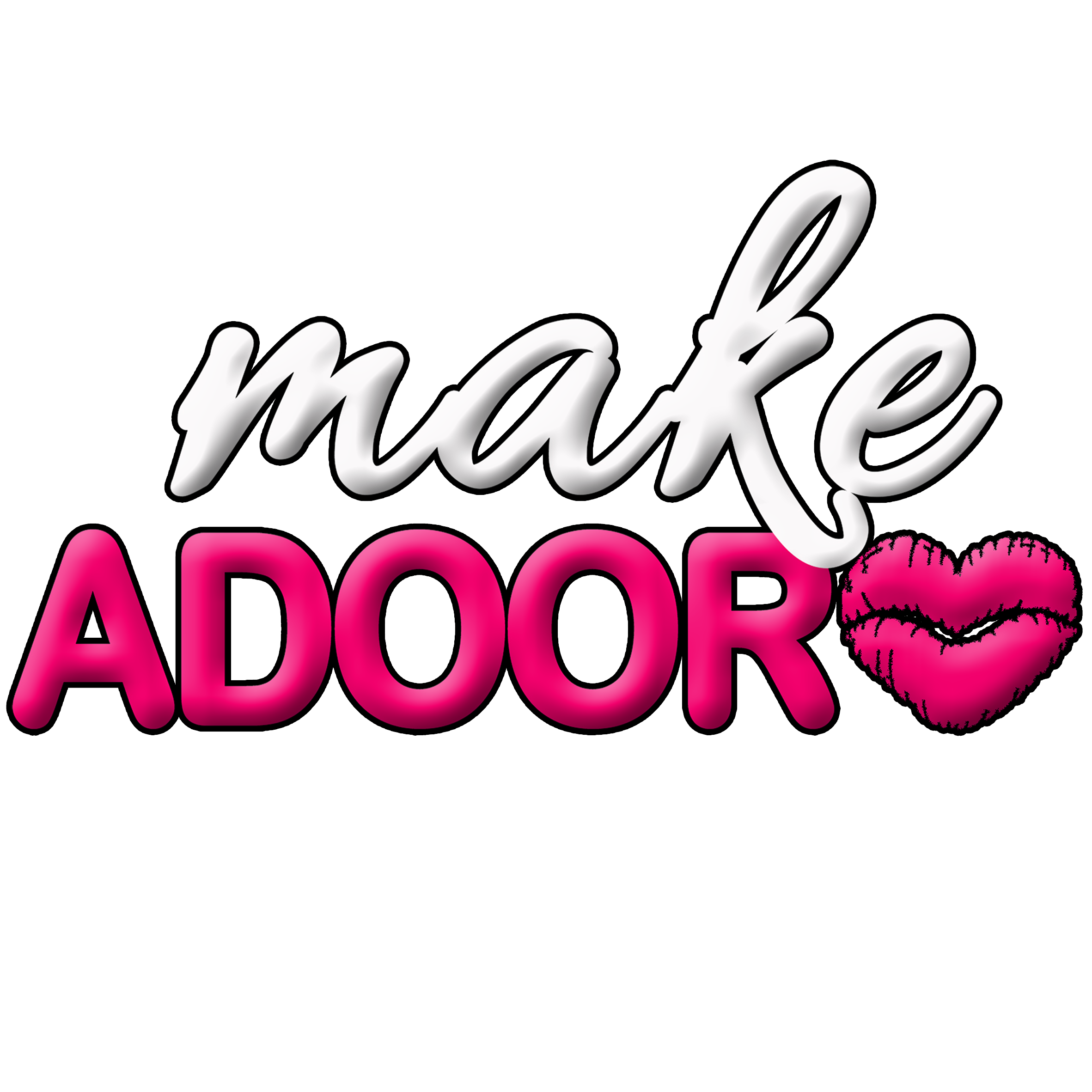 Make Adooro
