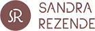Sandra Rezende Store