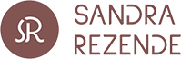 Sandra Rezende Store title=