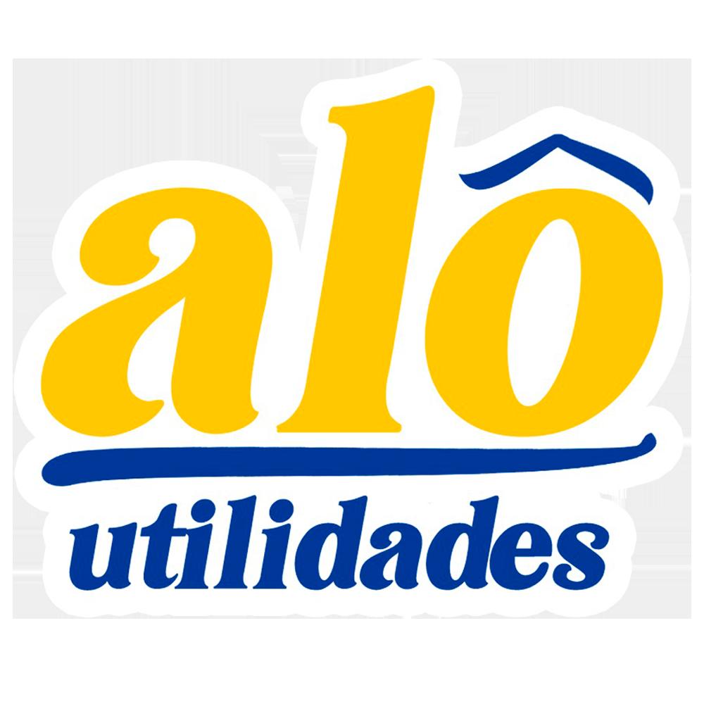 Alô Utilidades