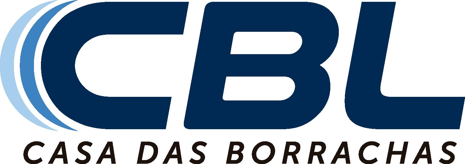 CBL - Casa das Borrachas Ltda.