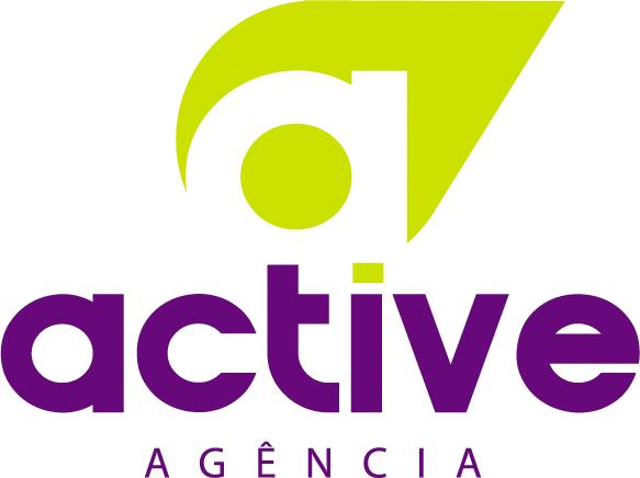 Active Agência