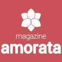 Magazine Amorata LTDA