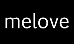marcas/melove
