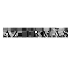 marcas/az-irmas