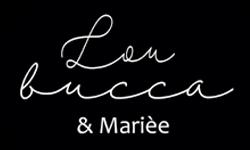 marcas/lou-bucca