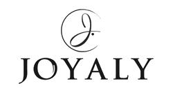marcas/joyaly