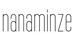 marcas/nanaminze