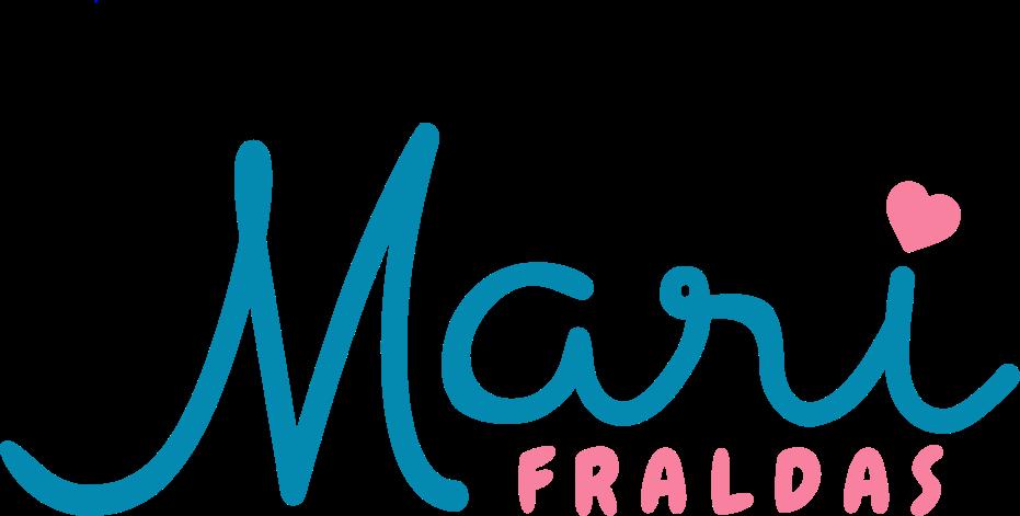 Mari Fraldas