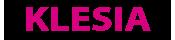 Logo da Klesia Moda Evangélica