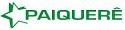 PAIQUERE.COM