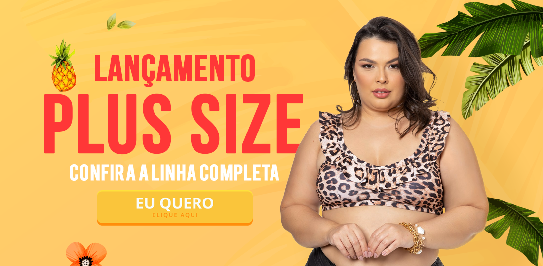/nova-colecao/plus-size