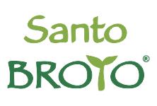 SANTO BROTO