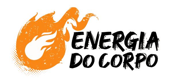 Energia do Corpo