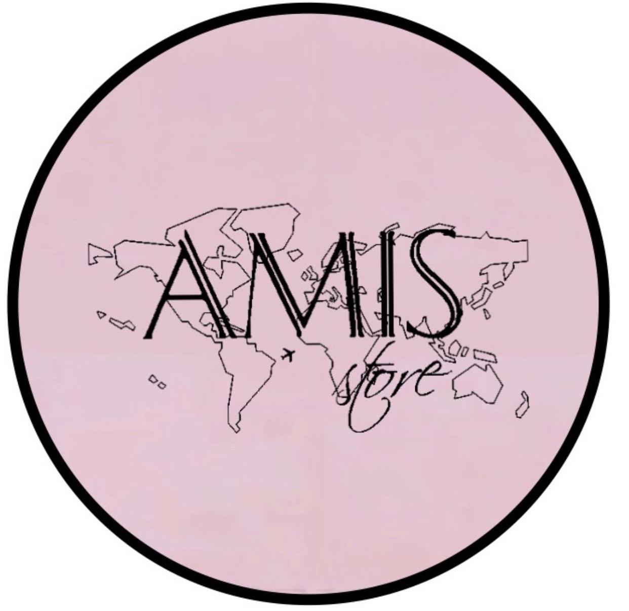 Loja Amis