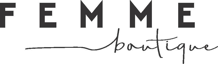 Femme Boutique